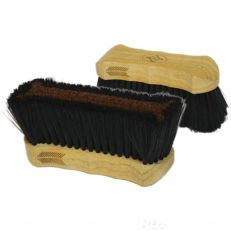 Spazzola Grooming Deluxe Middle Hard