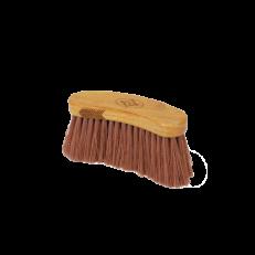 Spazzola Sagomata Grooming Deluxe Medium
