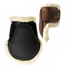 Paranocche Kentucky Sheepskin Velcro