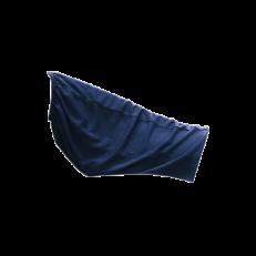 Copricollo Kentucky Fleece Scarf