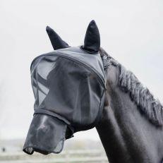 Maschera Antimosche Kentucky Pro Mask