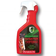 Monster Defence Pearson Spray
