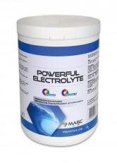 Elettroliti Masc Powerful Electrolyte
