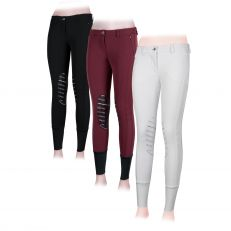Pantaloni Donna Animo Nascia
