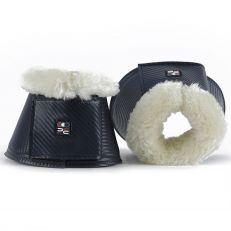 Paraglomi Premier Equine Carbon Tech Tecno Wool