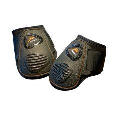 Paranocche eQuick eLight Velcro Glitter