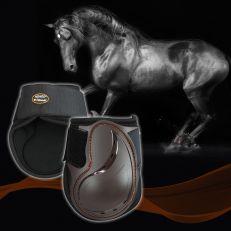 Paranocche Horses Bio Ceramic