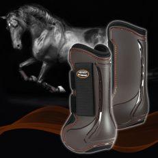 Paratendini Horses Bio Ceramic