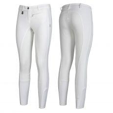 Pantaloni Pikeur Lucinda Grip W