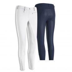 Pantaloni Pikeur Donna Lucinda GRIP