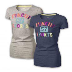 T-Shirt Donna Pikeur Mia