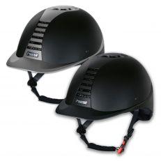 Cap Equitazione  Pikeur Pro Safe Excellent