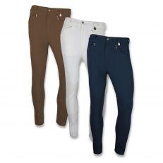 Pantaloni Sioux Pikeur