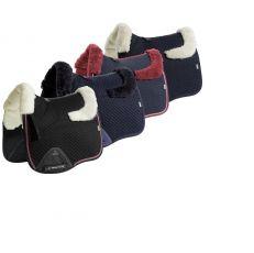 Sottosella Dressage Premier Equine Wool