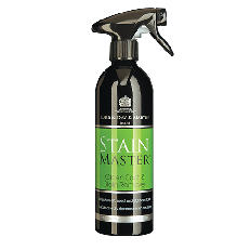 Stain Master Carr&Day Spray