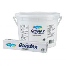Quietex Farnam
