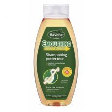Shampoo Protettivo Ravene Emouchine