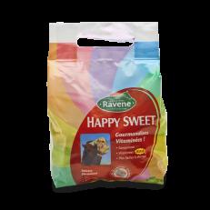 Dolcetti Ravene Happy Sweet