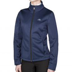 Softshell Donna Equiline Sandy