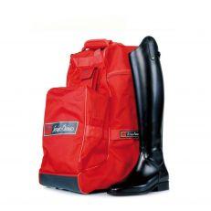 Boot Bag S.Grasso Borsa Portastivali