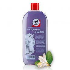 Shampoo Leovet Bianco Milton