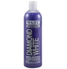 Shampoo Concentrato Wahl Diamond White