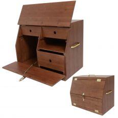 Show Grooming Box Kentucky