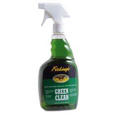 Smacchiatore Green Clean Fiebing's