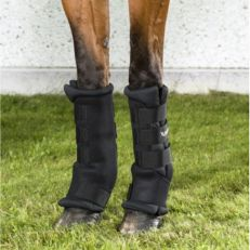 Stable Boots Back on Track Royal con Welltex®