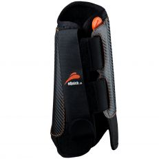 Stinchiere eQuick eVenting Front