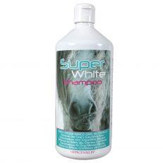 Shampoo Super White Officinalis
