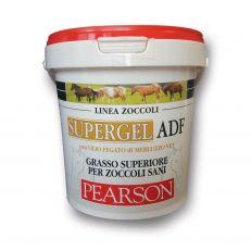 Grasso Pearson Super Gel Adf