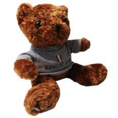 Peluche Kingsland Teddy Bear Small