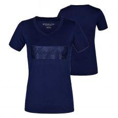 T-Shirt Donna Kingsland Luna