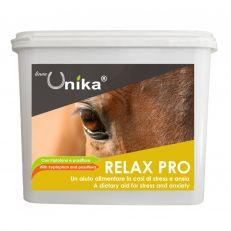 Relax Pro Unika