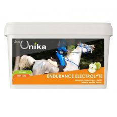 Endurance Electrolyte Unika
