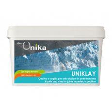 Cretata Uniklay Unika