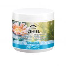 Ice Gel Rinfrescante Veredus
