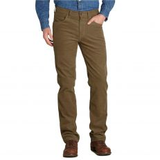 Pantaloni Uomo Wrangler Arizona Safari