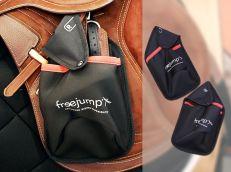 """Copristaffe Free Jump """"Pocket"""""""