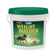 Weight Builder Farnam