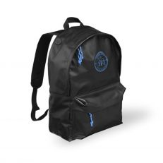 Zaino Horse and Travel Back Pack Color