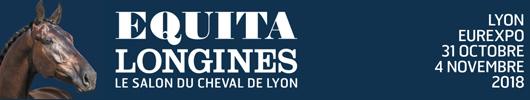 equita longines lyon 2018