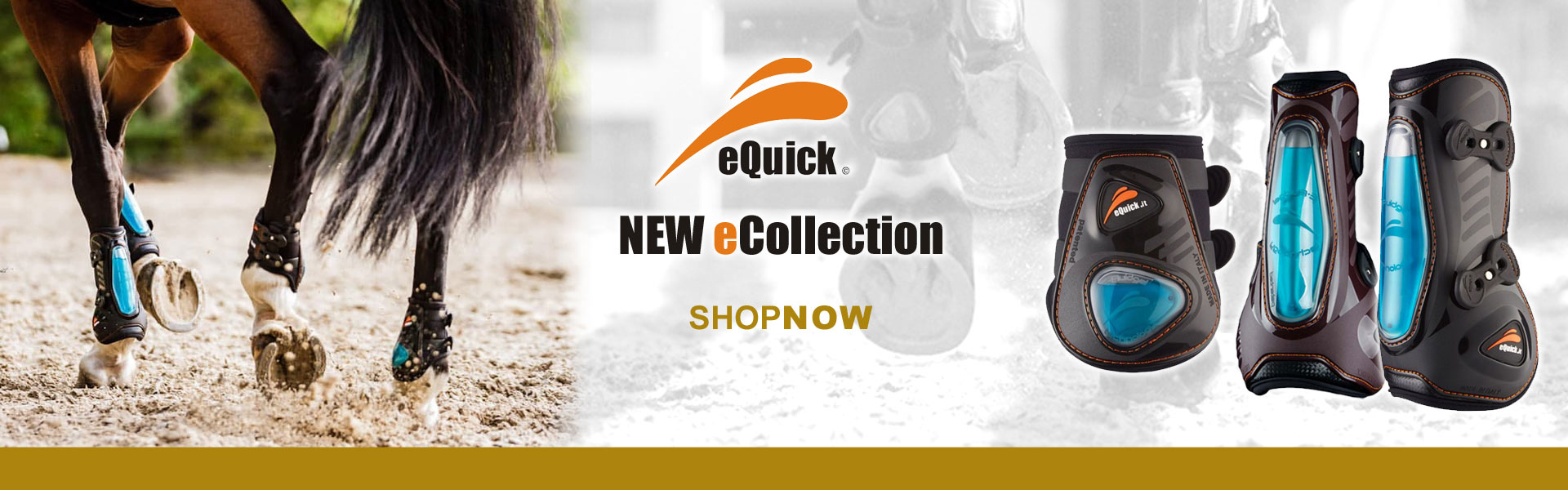 eQuick Collection